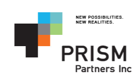 PRISM Partners